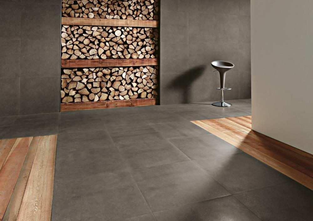 BUXY Collection in 2020 Flooring, Italian tiles