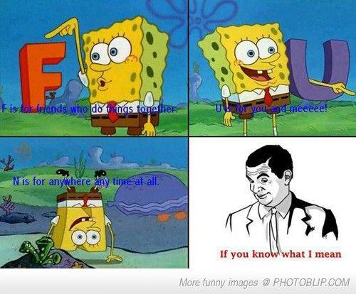 Really Funny Spongebob Memes | spongebob squarepants memes ...