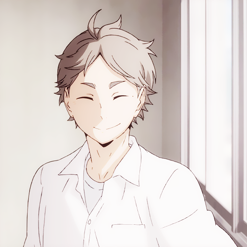 Suga feels like a sunshine slapped you in the face