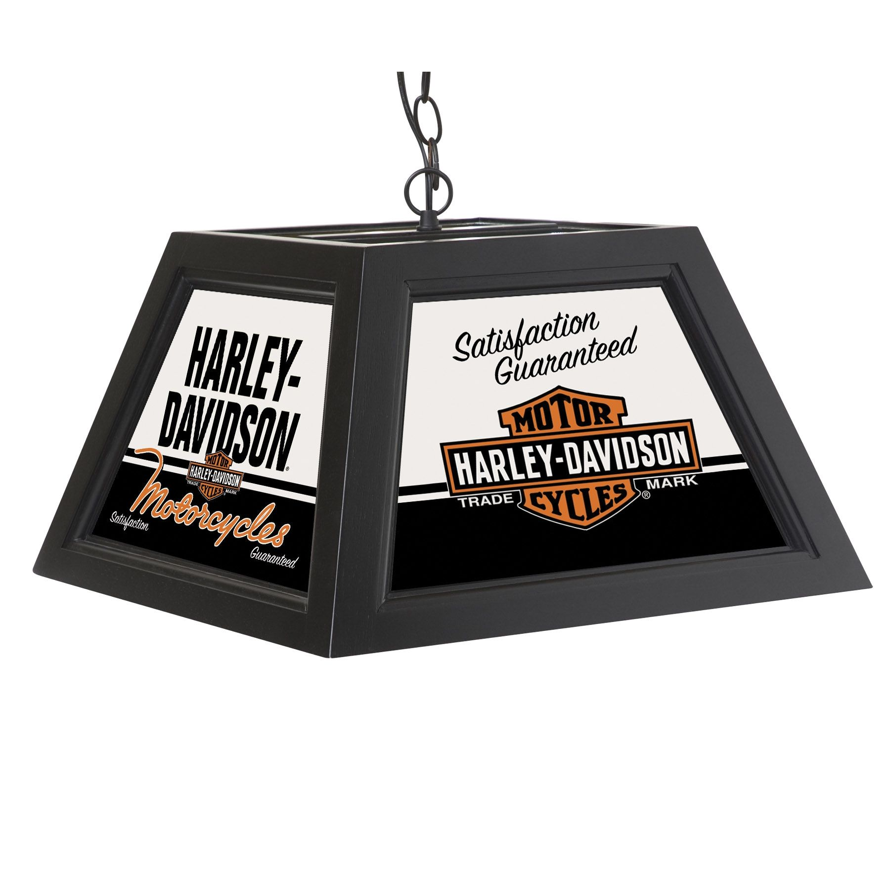 Harley davidson ceiling fan light httpladysrofo pinterest harley davidson ceiling fan light aloadofball