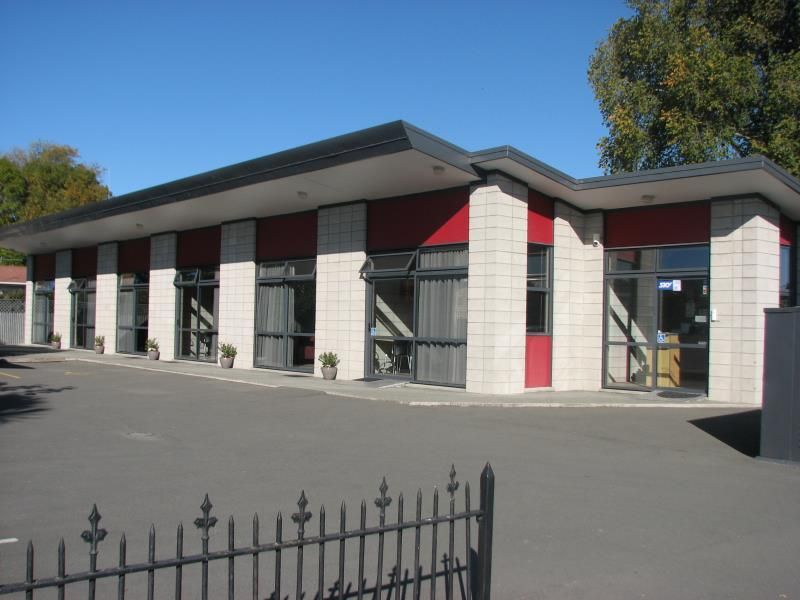 Christchurch Kaiapoi on Williams Motel New Zealand, Pacific Ocean and Australia Stop at Kaiapoi on Williams Motel to discover the wonders of Christchurch. The hotel has everything you need for a comfortable stay. Free Wi-Fi in all rooms, daily housekeeping, wheelchair accessible, facilities for disabled guests, luggage storage are there for guest's enjoyment. Guestrooms are fitted with all the amenities you need for a good night's sleep. In some of the rooms, guests can find c...