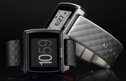 26 Ideas Fitness Tracker Watch To Get #fitness