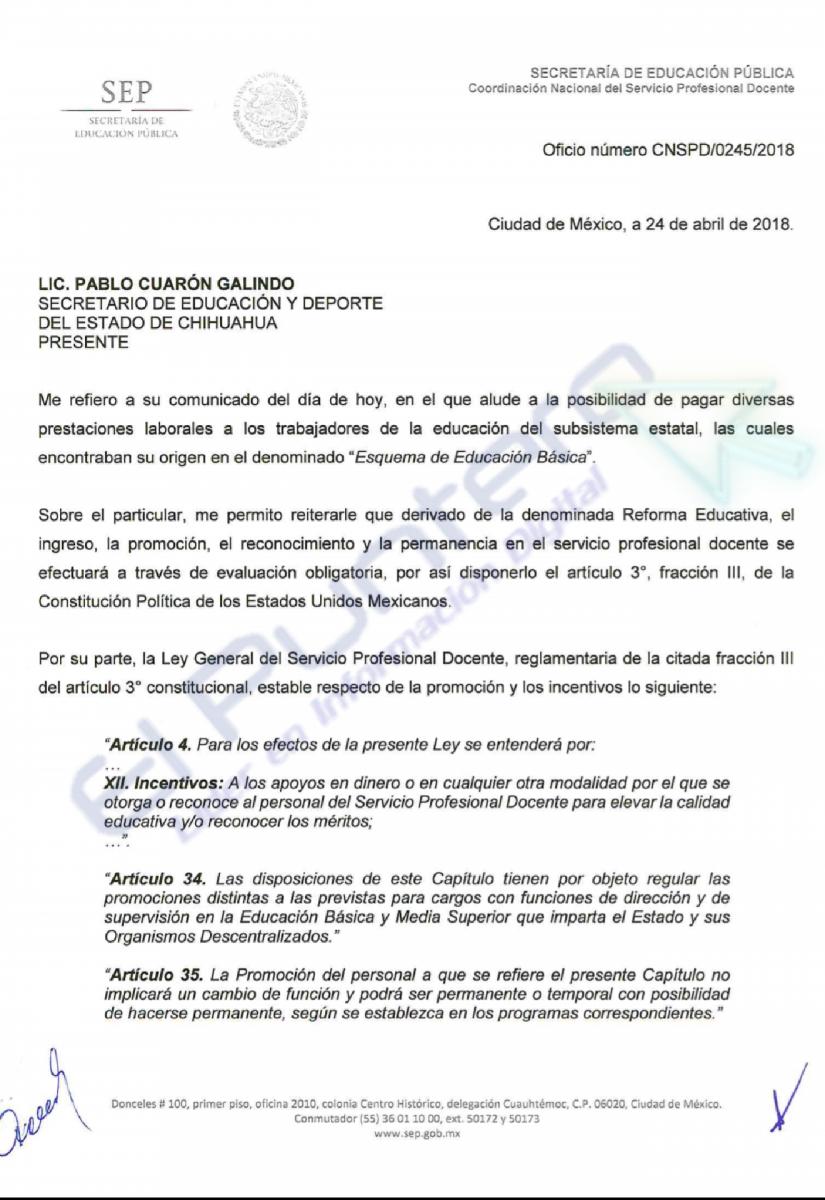 Vistoso Muestra Reanudar Habilidades Barista Componente - Ejemplo De ...
