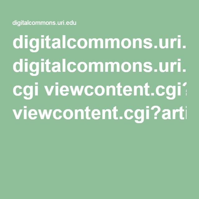 digitalcommons.uri.edu cgi viewcontent.cgi?article=1075&context=jmle