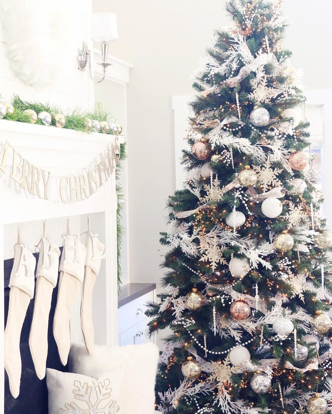 Pin by Yola Rivers on Christmas Everything | Pinterest | Christmas ...