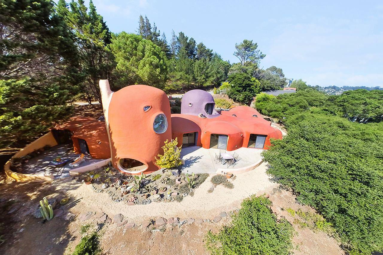 Flintstone House Flintstone House Vacation Deals Hillsborough