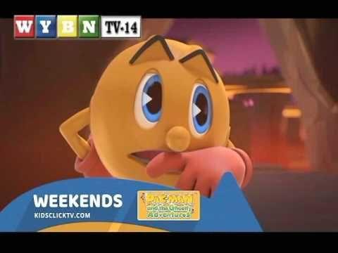 43++ Kidsclicktvcom info
