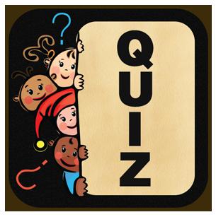 General Knowledge Quiz 60 Quiz Programs Knowledge quiz