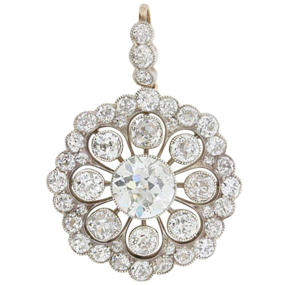 Diamond pendant in grt michael hill gold diamond pendant diamond