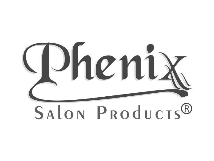 find this pin and more on salon logos for beauty shops hair nail salon logo design