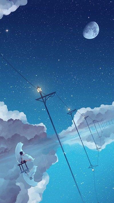 Duitang Com Illustration Pinterest Art Anime Art And Illustration