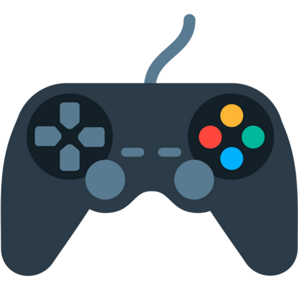 Video Game Controller Artwork Art Print By Casimort X Small Video Game Accessories Video Game Controller Game Controller Art