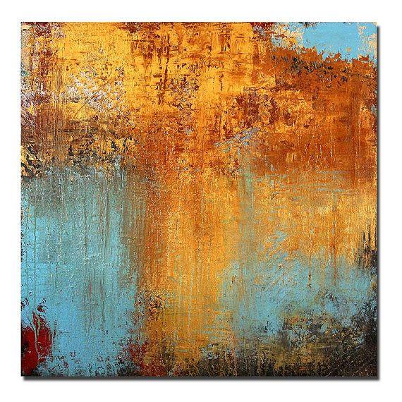 Art...colors
