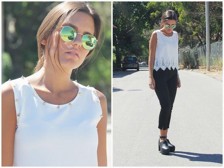 22a2df25a Demi Lovato News on | Ray Bans | Sunglass frames, Sunglasses, Lens