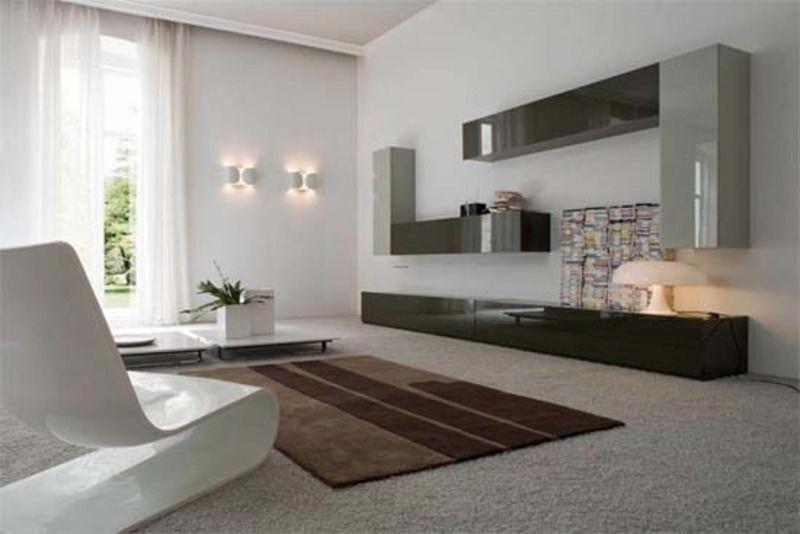 Besten Moderne Wohnzimmer Mobel Uk Wohnzimmer Bestfurniturestores
