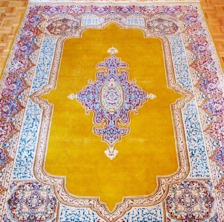 Pin By Kathleen Bobb On Carpet Rugs Persian Rug