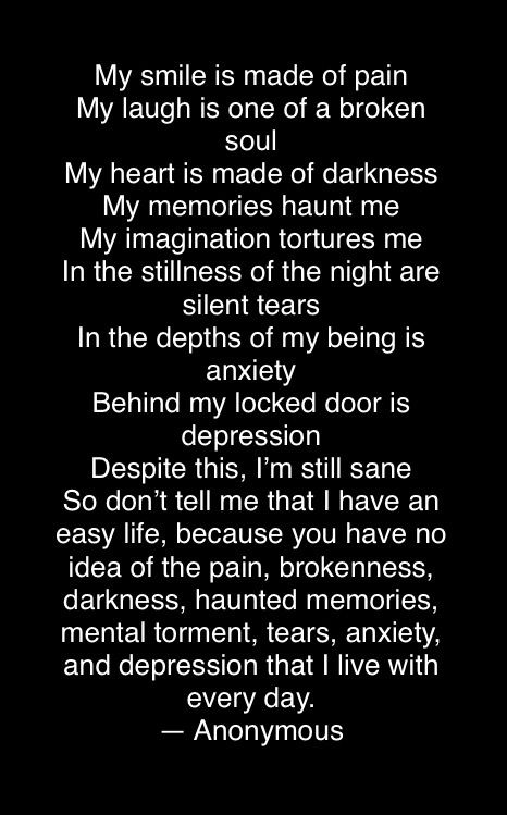 #quotes #deepquotes #relatable | Quotes deep, Broken soul ...
