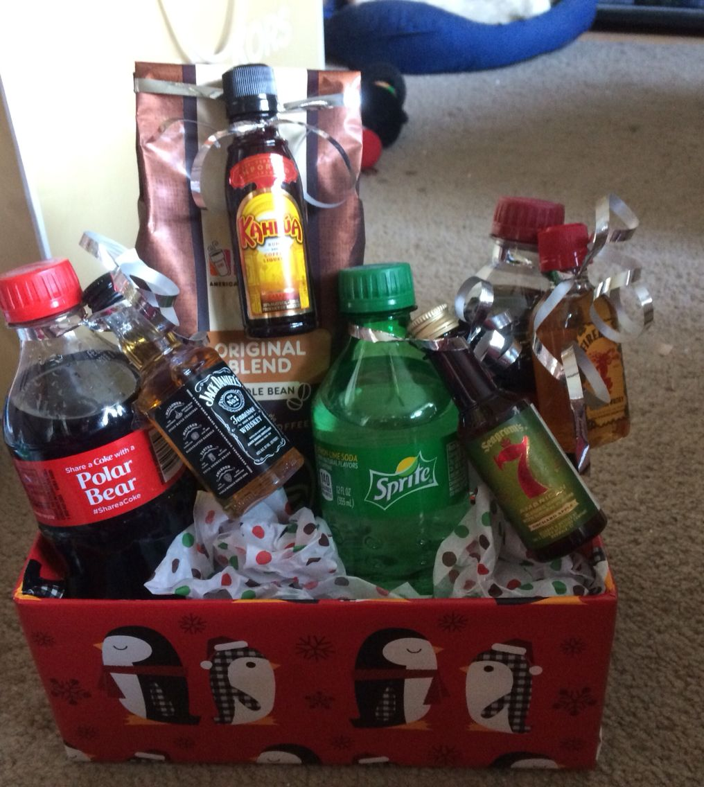 Gift Suggestions For Brother In Law References