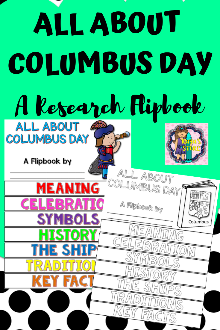 Columbus Day Celebration Chinese New Year Facts St Patrick S Day Trivia Valentines Day Trivia
