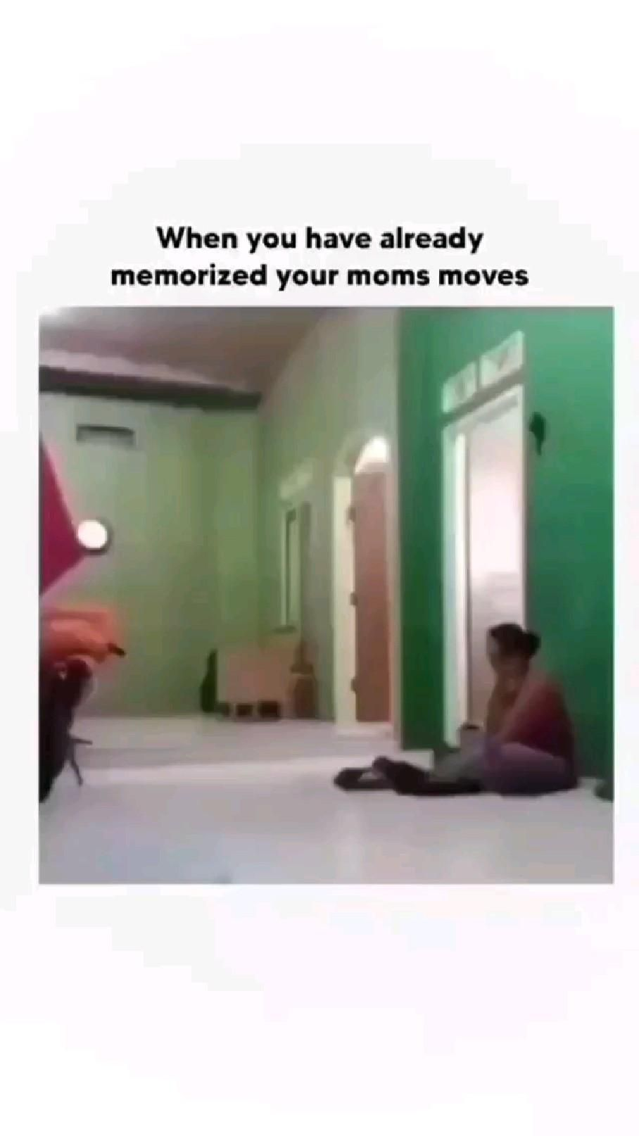 wah bete 🤣 funny boy funny comedy video boy n mom funny video meme video jokes humor videos