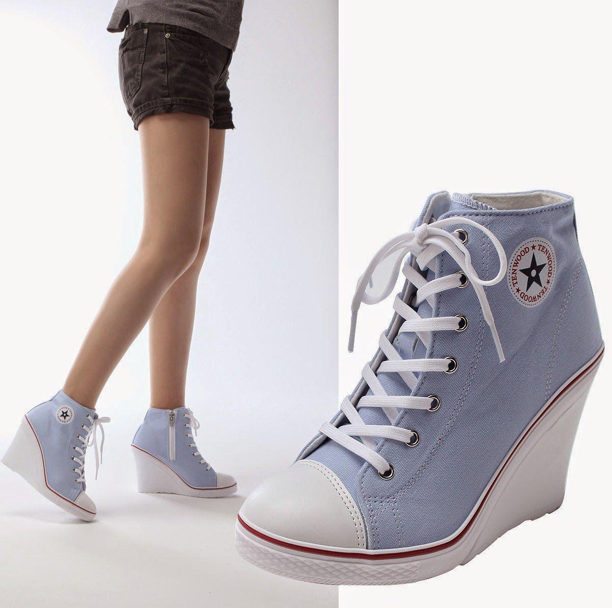 Bonito Zapatos De Lebron James Para Colorear Patrón - Dibujos Para ...