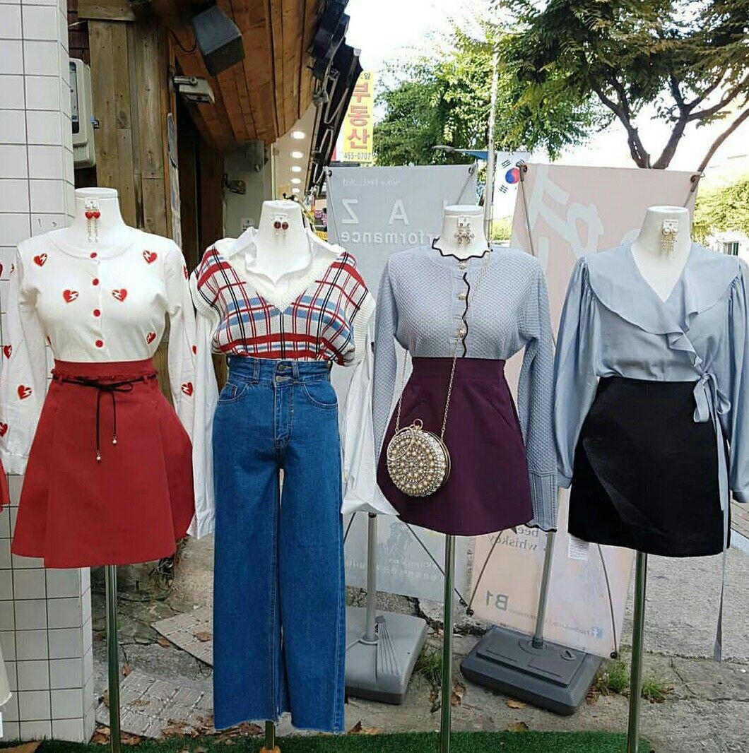 Korean wedding decoration ideas  Pin by jil JIL on สไตลเกาหล  Pinterest  Fashion Korean Fashion