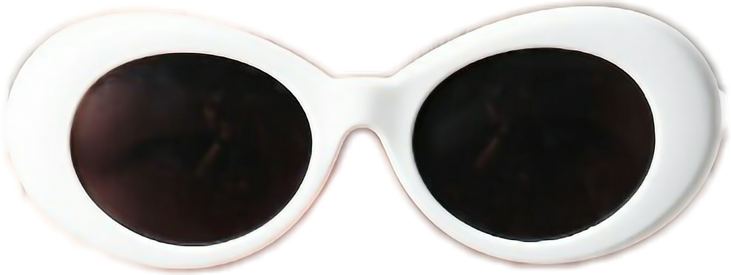Goggles Glasses Safety Eye Protection Glasses Png Image Eye Protection Glasses Goggles Glasses Glasses