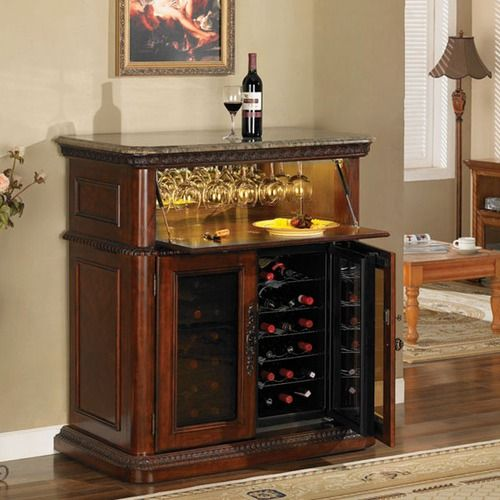 Nice Purchase Down The Road Wine Bar Furniture