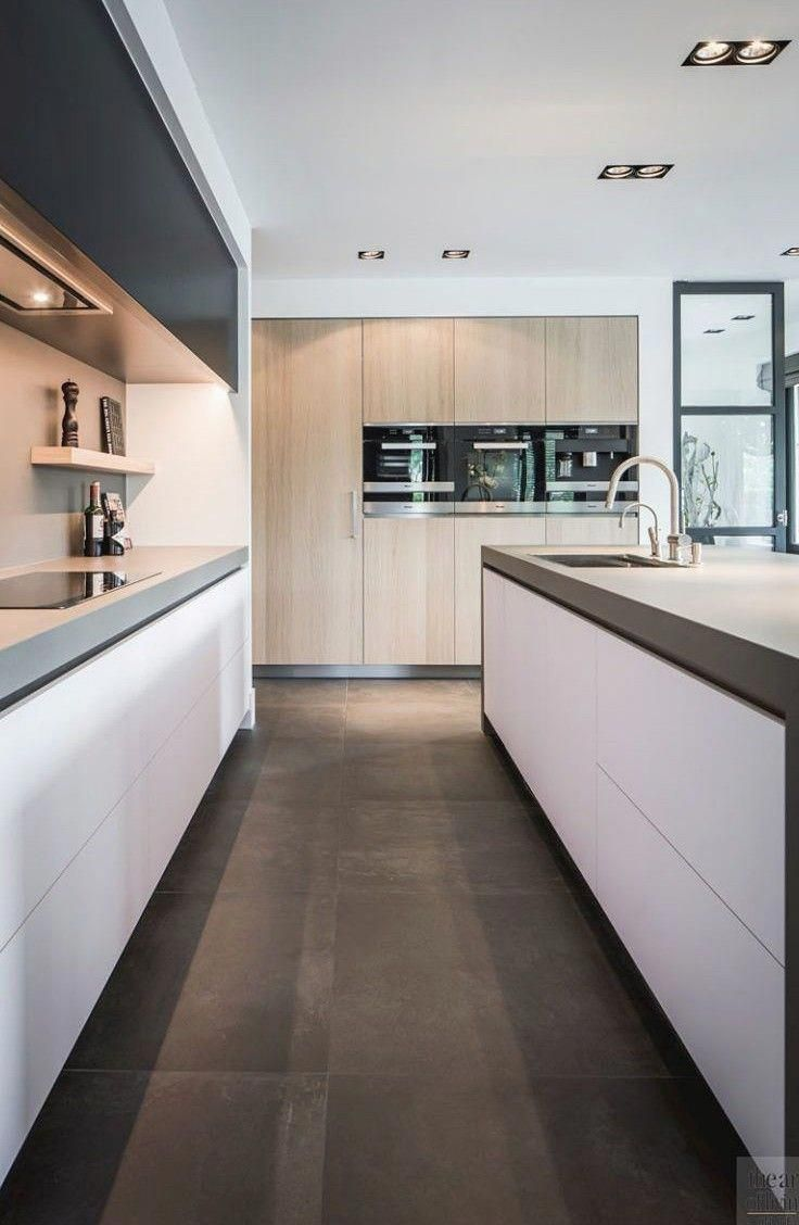 Awesome kitchen style are offered on our website. look at this and you will not be sorry you did. #kitchenstyle #greykitcheninterior