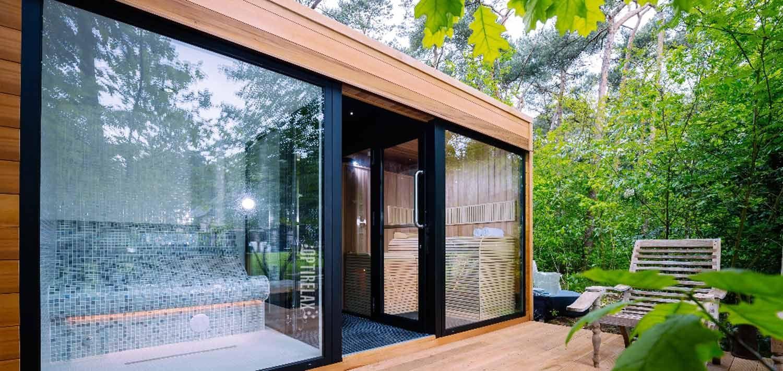 saunen direkt vom sauna hersteller kaufen haus. Black Bedroom Furniture Sets. Home Design Ideas