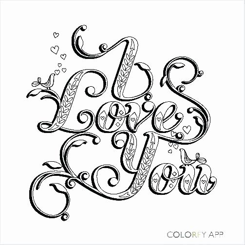 adult coloring book pdf awesome collection love coloring
