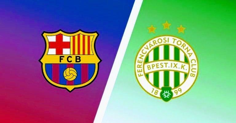 موعد مباراة برشلونة وفرينكفاروزي والقنوات الناقلة في دوري أبطال أوروبا Juventus Logo Sport Team Logos Uefa Champions League