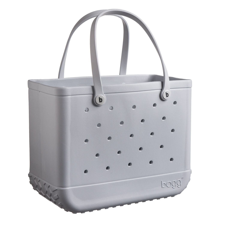 Original Bogg Bag (Large Tote 19x15x9.5)
