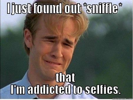 Funny Gym Selfie Meme : Are you a selfie addict ☺funny fun humor photos