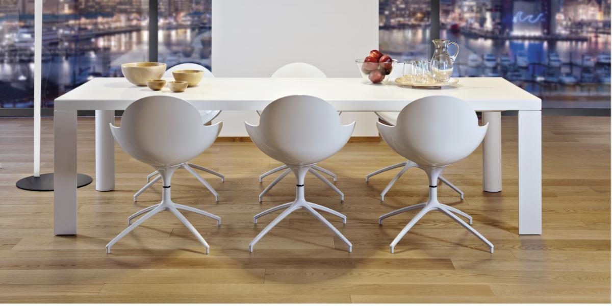 Designer Esstische Und Stuhle Homeautodesign Com