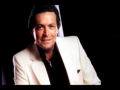 Mickey Gilley Funny How Time Slips Away Country Music Classic Country Songs Music People