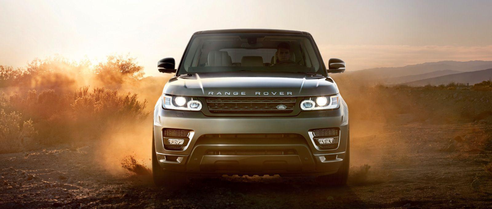 2014 Range Rover Sport Naperville Il Land Rover Hoffman Estates Range Rover Sport 2017 Range Rover Sport Range Rover