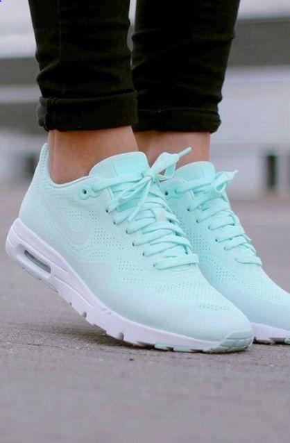Sport Shoes Nike Roshe 59 Ideas For 2019 #sport