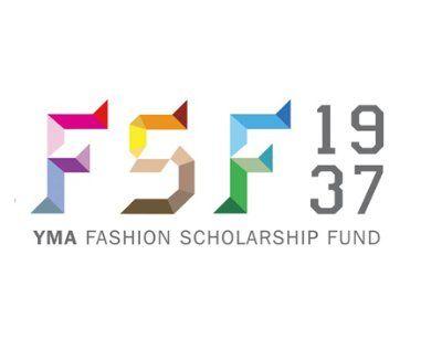 Scholarship Bee Has Merged Into | Scholarships, Branding ...