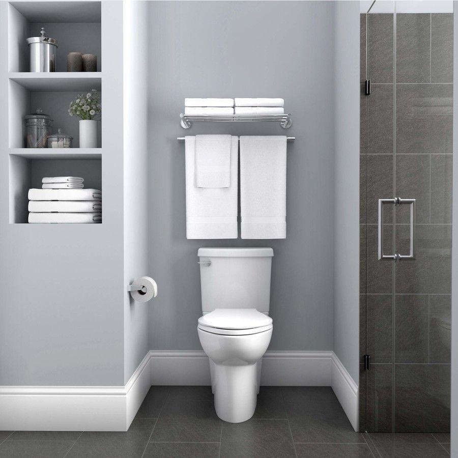 Master bath shower floor tile | My House Selections | Pinterest ...