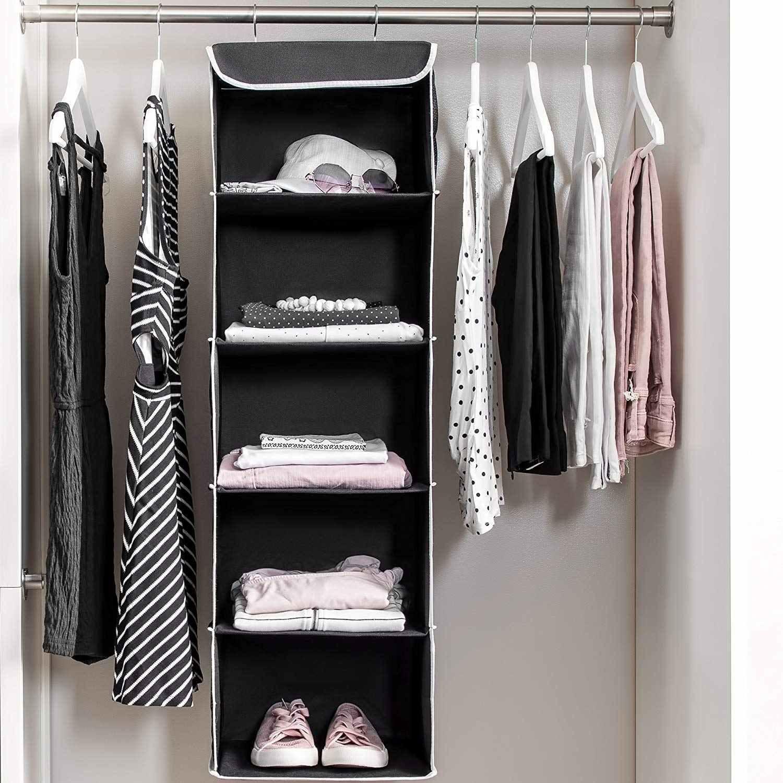 Closet Organizing 20 Diy Closet Organization Ideas And Designs