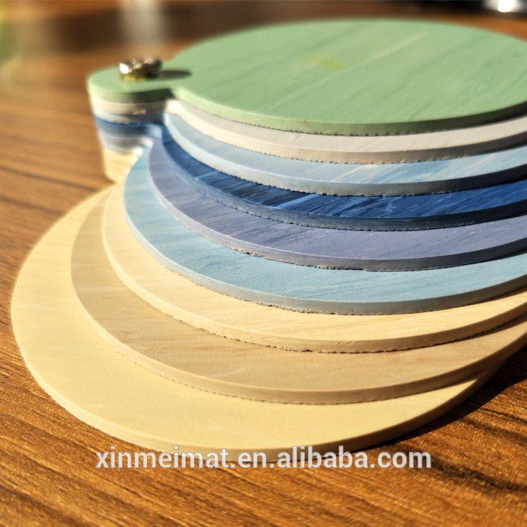 Time To Source Smarter Vinyl Flooring Linoleum Vinyl