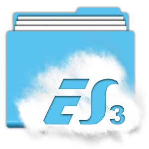 Very Good File Manager Explorer For Android Its Free Has A Lot Of Options Android Apps Android Emulator Application Android
