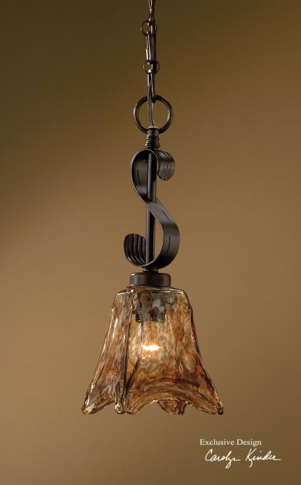 Shop for the uttermost lighting fixtures vetraio mini pendant at sheelys furniture appliance your ohio youngstown cleveland pittsburgh pennsylvania