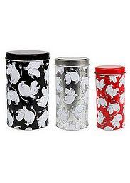 Moomin Pyöreä purkki kuperkeikka | Products from us | Moomin, Mugs