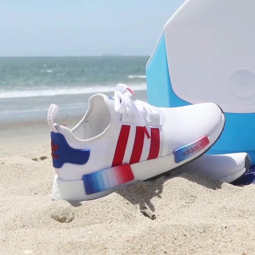 Adidas nmd r1, Adidas nmd, Sport shoes