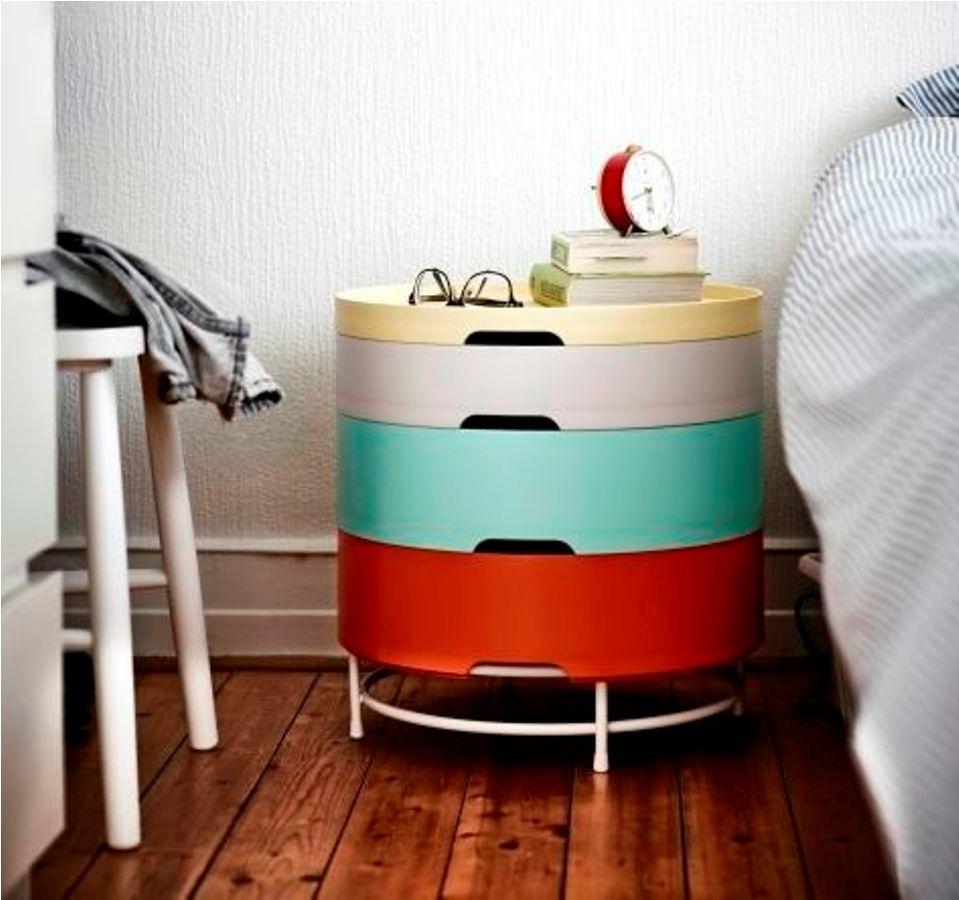 Ikea Ps Organizer Ideas Collection In 2020 Mit Bildern