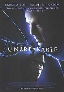Unbreakable Bruce Willis Heros Walk The Earth Pinterest