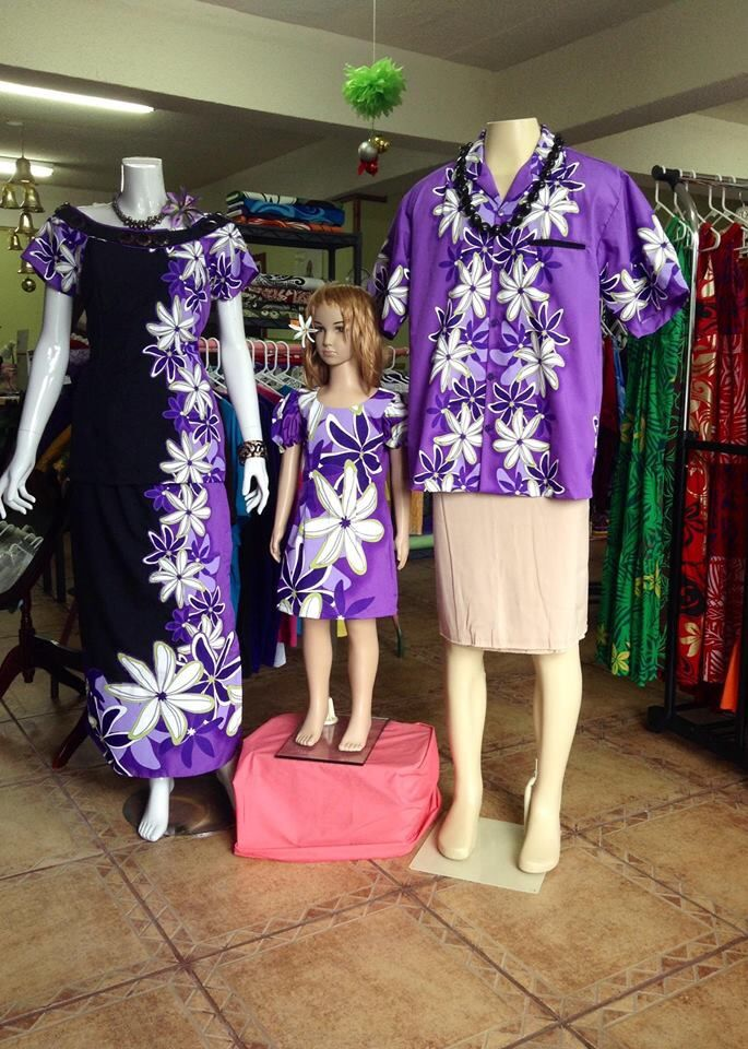 Poly fashion. Locally yours by Alice store | Poly fashion ...