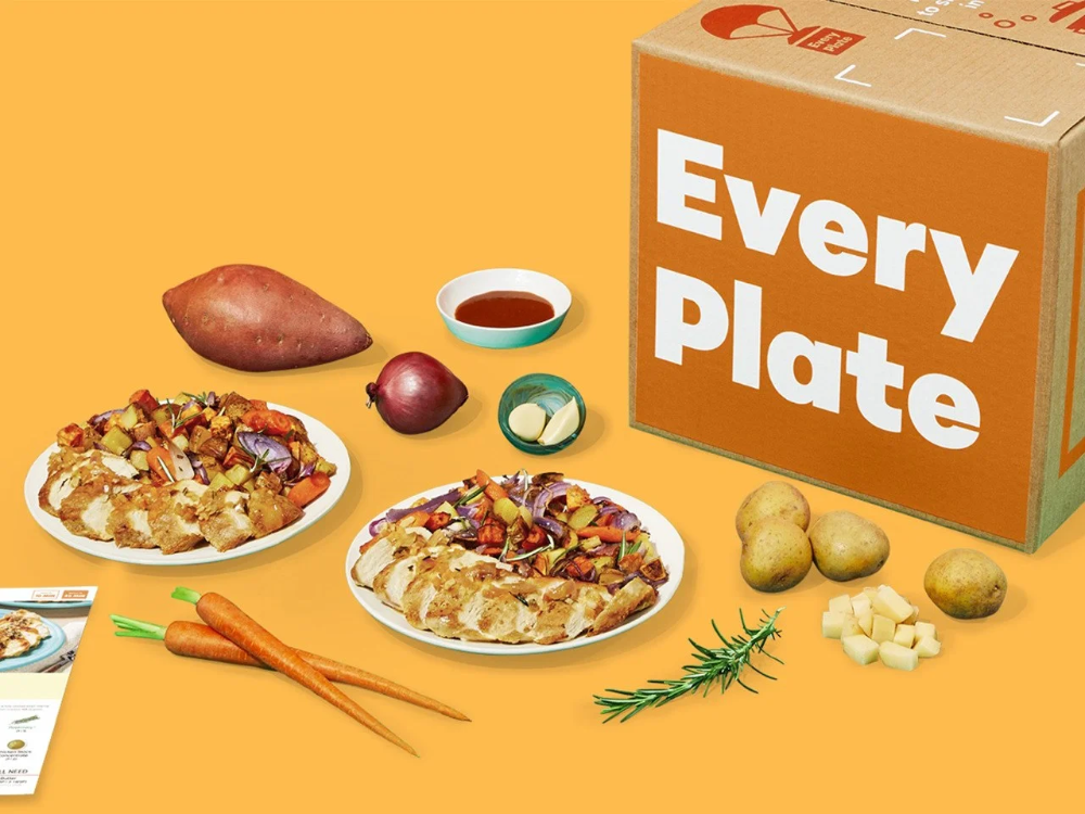 The 17 Best Meal Kit Delivery Services To Try In 2020 In 2020 Meal Kit Home Delivery Meals Meal Kit Delivery